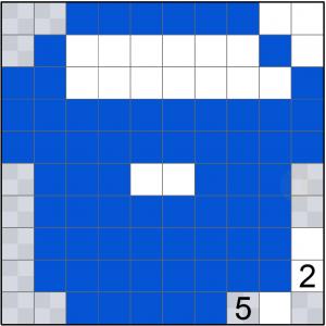 Puzzle Page Picture Sweep January 14 2020 Answers